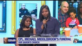 Middlebrook