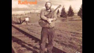 John Fahey - Life Is Like A Mountain Railroad