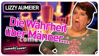 Download Anonyme Sexsüchtige | LIZZY AUMEIER | Comedy Tower 3Gp Mp4