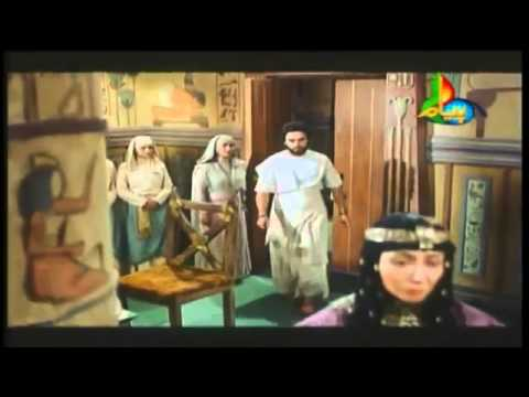 Hazrat Yousuf ( Joseph ) A S Movie In Urdu -  Part 17 video