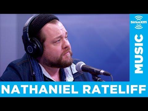 Download Nathaniel Rateliff - And It's Still Alright LIVE @SiriusXM Mp4 baru