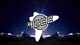 2017終極越南鼓Super Bass(超好聽~超硬)92CCDJ