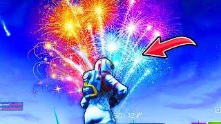 All Clip Of Fortnite Birthday Leaks Bhclip Com