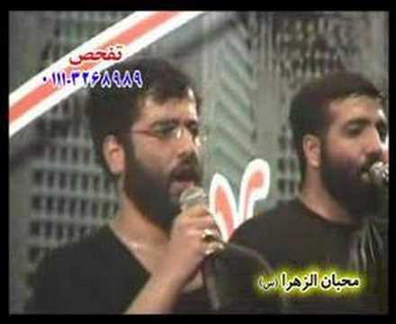 Hossein sibsorkhi