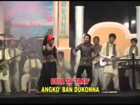 download lagu Du Sapora - Rhona & Alfia gratis