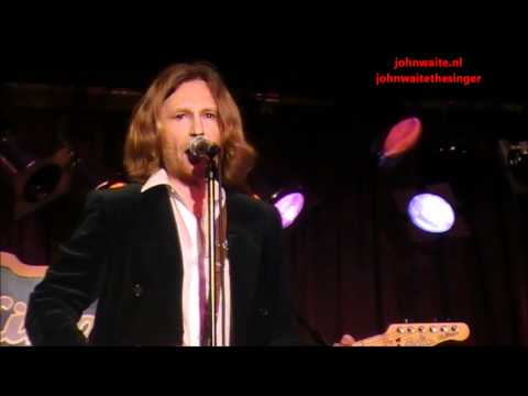 John Waite - Imaginary Girl