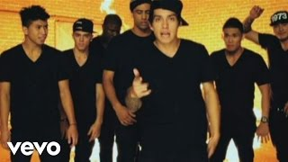 Watch Justice Crew Dance With Me video