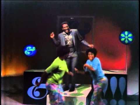 Otis Redding - Don