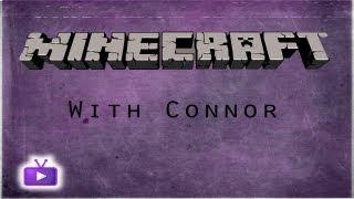 ▶ Minecraft - Dig Deep Series Season Wrap Up! (Season 1, Episode 11) ft. Connor - TGN