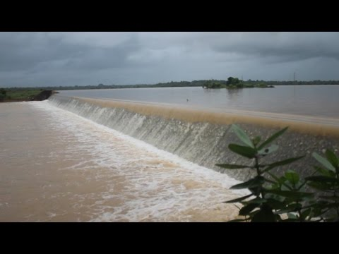 Sri Lanka floods: worst affected Colombo-most rainfall Kilinochchi