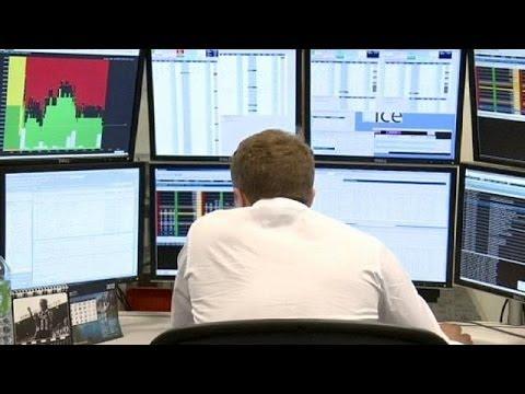 باركليز يتلقى غرامة جزاء التلاعب في سوق الذهب - economy