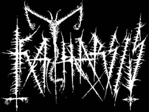 Katharsis - Satan