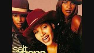 Watch Saltnpepa Boy Toy video