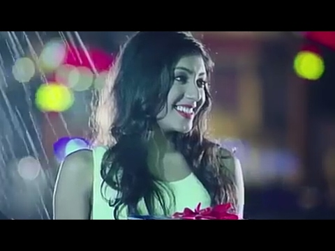 Ek jibon 3 full hd video song Elias Hossain &Aurin