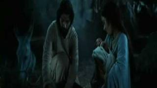 Watch Casting Crowns Silent Night video