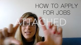 (8.83 MB) How to Apply for Jobs and Internships in Architecture Mp3