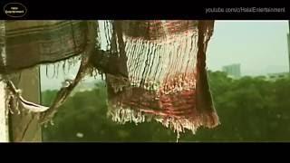 তোরে আঁচলে বাইন্দা রাখিব...- Bangla Islamic song