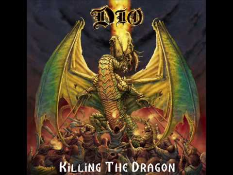 Dio - Push video