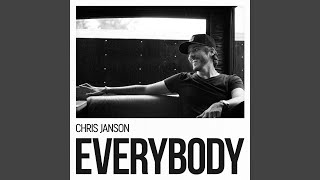 Chris Janson Drunk Girl