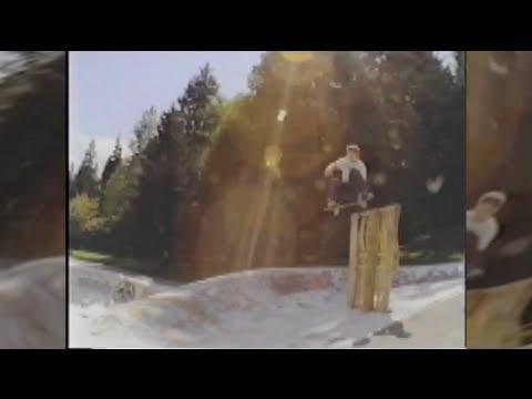 Alex Chalmers ***Sub-par Quality*** 20-20