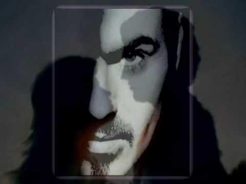 George Michael - Desafinado