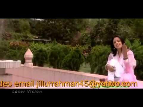 Bangla Song Dosh Mas Dosh Din  Singer- Kona Hd Video video
