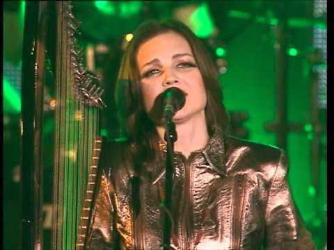 Мельница - Весна (Live @ Олимпийский, 2011)