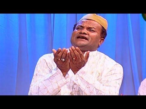 Mushkile Palatati Hai | Ishq Ki Manzil | Chhote Majid Shola...