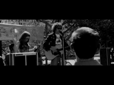 Dewey Cox - Let Me Hold You Little Man