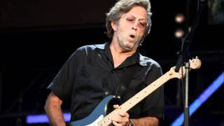 Watch Eric Clapton Carnival video
