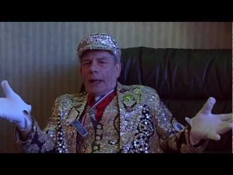 Pearly Kings and Queens - whereitsat.tv
