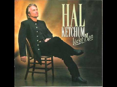 Hal Ketchum - Loving You Makes Me A Better Man. wmv