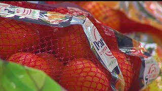 Pa. Department of Agriculture assures food supply is safe during coronavirus pandemic