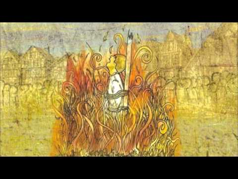 Analog Rebellion - Marla Singer Doesnt Take Standardized Tests