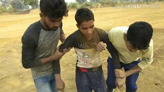 4g Baba Funny Video ||🔥New Comedy Video🔥||Chirkut Boys||