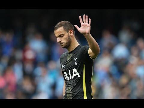 Roberto Soldado - Flop Of The Year