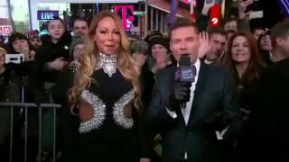 Mariah Carey - New Year