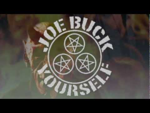 Devil's on his way (studio version) - Joe Buck Yourself