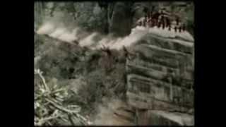 International Movies Shot In Sri Lanka