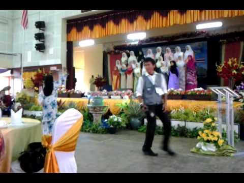 Malay Trip - Voice of Malaysia