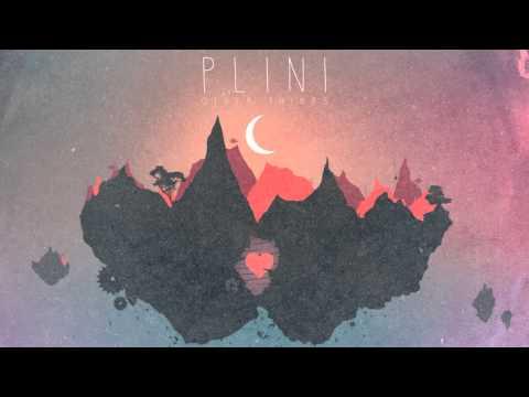 Plini - Selenium Forest