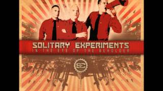 Watch Solitary Experiments Point Of View video