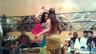 Wedding D J Sexy Dance Party 2011 Peshawar flv   YouTube