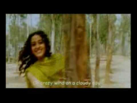 Pagla Hawa - Tagore Song Remix (with English Subtitles and Lyrics...