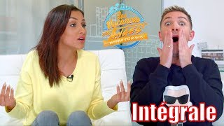 """Rania (Les Anges): """"J'ai vu le mauvais côté de la Télé-Réalité ! """" Elle balance sur les candidats !"""