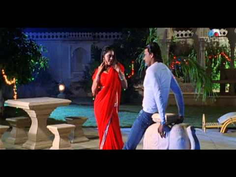 Chadhal Jawaniya Full Song (jaan Tere Naam) video