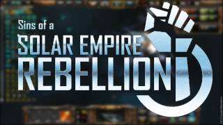 Sins of a Solar Empire_ Rebellion . 