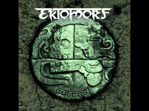 Ektomorf - Leave Me Alone