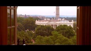 THE HAY-ADAMS PROMO FILM, WASHINGTON DC - VIDEO PRODUCTION LUXURY TRAVEL USA CITY HOTEL FILM