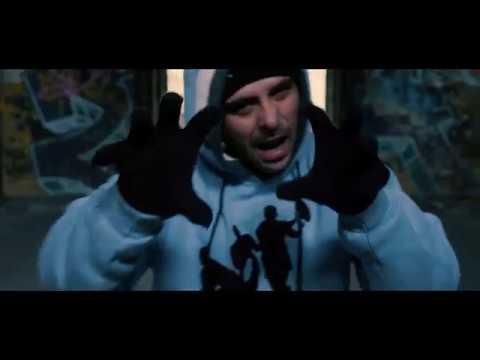 NOZEY -Rappeur Réaliste (Directed by Code 6)